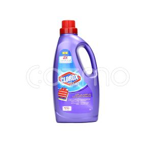 Clorox Clothes Original Stain Remove 1.8 Ltr