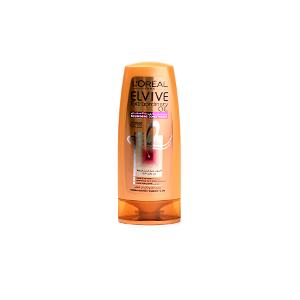 L'Oréal Paris Elvive Extraordinary Oil Conditioner 200ml