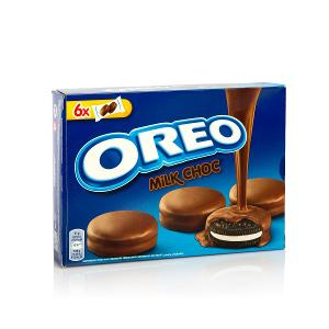 Oreo Milk Chocolate (246 g)