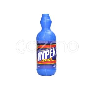 Hypex For Colors Bleach 950ml