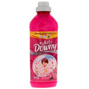 Downy Concentrated Fabric Softener Romantic (1 ltr)
