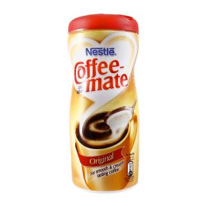 Coffee Mate Smooth & Creamy (400g)