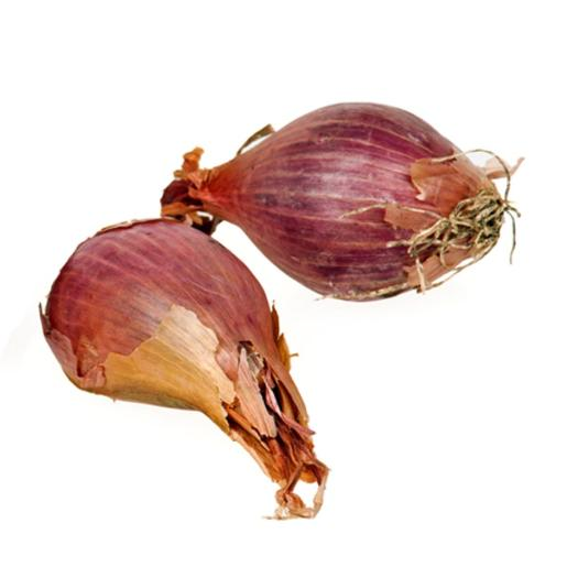 Red Onion Imported