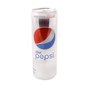 Pepsi Diet Can (355 ml)