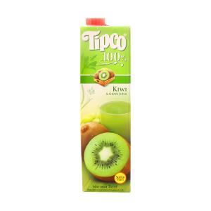 Tipco Kiwi & Grape Juice (1 ltr)