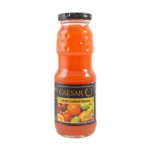 Caesar Fruit Cocktail Juice (250ml)