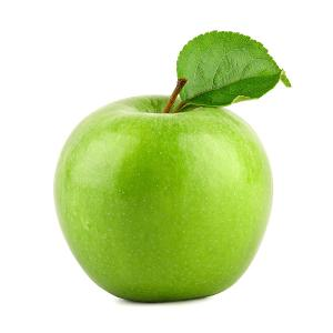 Green Smith Apple Imported