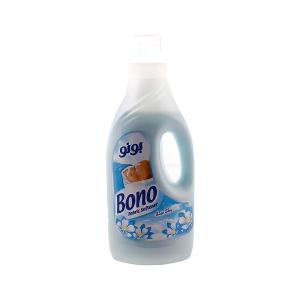 Bono Blue Sky Fabric Softener (2ltr)