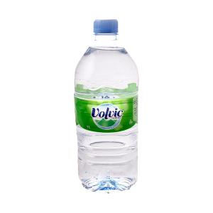 Volvic Natural Mineral Water  Sport Cap (1 ltr)