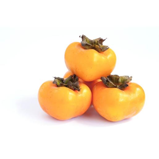 Persimmon Imported