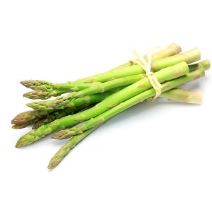 Green Asparagus Imported