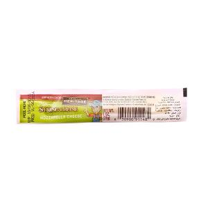 American Heritage Natural String Cheese 28g