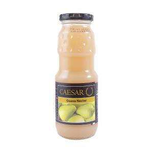 Caesar Guava Juice (250ml)
