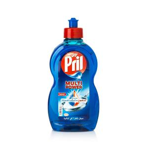 Pril Dishwashing Liquid (500 ltr)