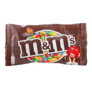 M&M's Chocolate Bag Standard (45 g)
