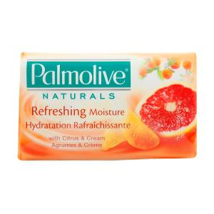 Palmolive Soap Citrus & Cream (75 g)