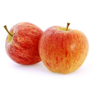 American Zabadan Apples