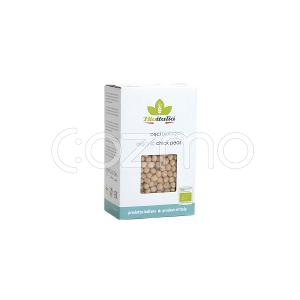 Bioitalia Dried Organic Chick Peas 500g