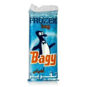 Bagy Baby Frozen Bags 40 * 25 Size