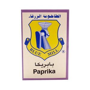 Blue Mill Paprika (80g)