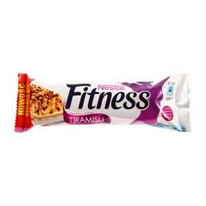 Nestle Fitness Cereal Bar Tiramisu (23.5 g)