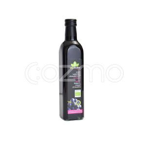 Bioitalia Organic Balsamic Vinegar Of Modena 500ml