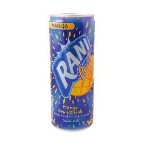 Rani Float Mango Fruit Drink (240 ml)