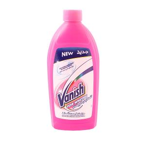 Vanish Liquid For Whites (500 ml)