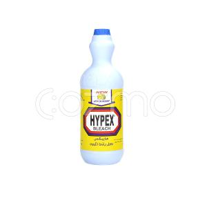 Hypex Lemon Bleach 1 Ltr