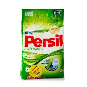 Persil Automatic Powder (3 k)