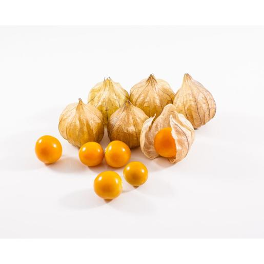 Imported Golden Physalis