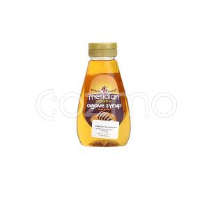 Meridian Organic Squeezy Agave Syrup 250ml