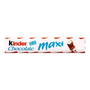 Kinder Chocolate Maxi (21 g)