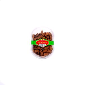 Al-Tabeea Whole Almond  190g