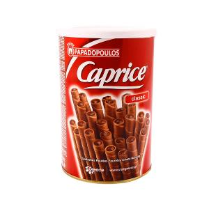 Caprice Wafers Classic (400g)