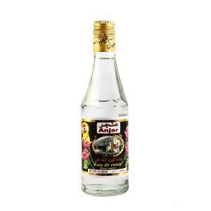 Anjar Rose Water 300ml