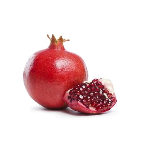 Pomegranates Imported