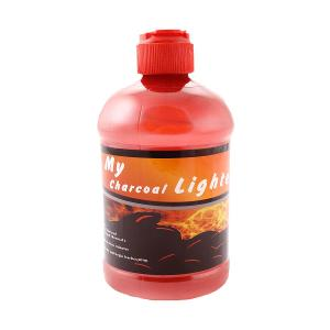 My Charcoal Lighter Fluid 500ml