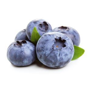 Imported Blueberries 125gm