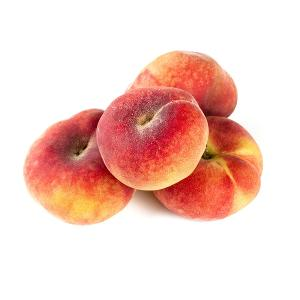 French Peaches