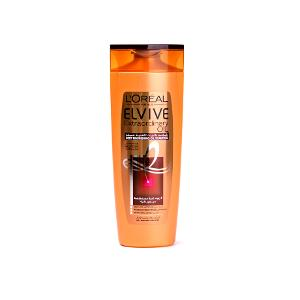 L'Oréal Paris Elvive Extraordinary Oil Nourishing Shampoo 400ml