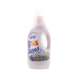 Bono Fresh Lavendar Fabric Softener (2ltr)