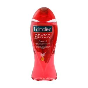 Palmolive Shower Gel Aroma Therapy Sensual (500 ml)