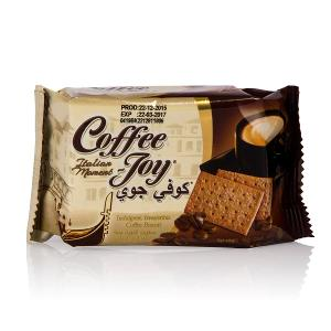 Coffee Joy Biscuit (45g)