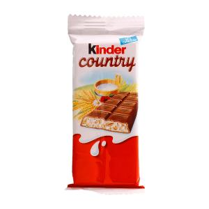 Kinder Country (23 g)
