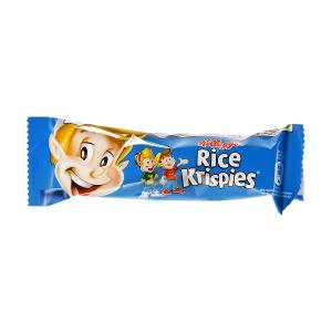 Kellogg's Rice Krispies Snack Bar (20 g)