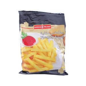Sunbulah French Fries (1 Kg)