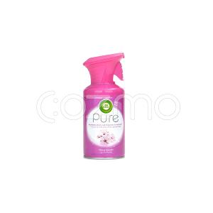 Air Wick Freshmatic Pure Cherry Blossom Spray 250ml