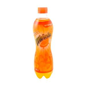 Miranda Orange (500 ml)