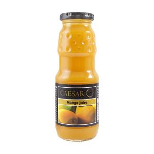 Caesar Mango Juice (250ml)